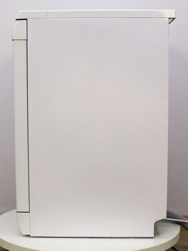 Посудомоечная машина Amica GSP 14544 W