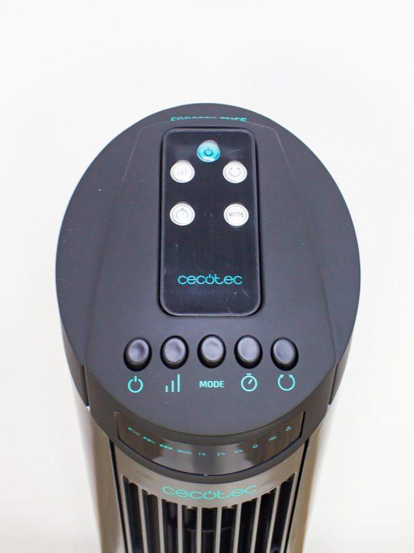 Вентилятор колонный Cecotec 05220 LPNHE366011479