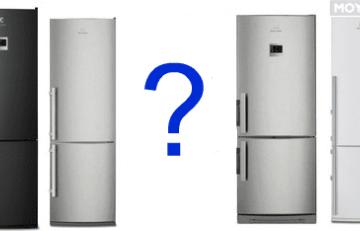 Холодильники какой марки лучше приобрести