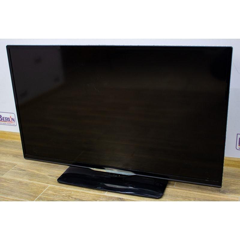 Телевизор Philips 46PFL3208K 12 - 1
