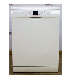 Посудомоечная машина  Bosch SMS58N52EU