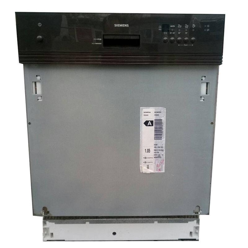 Посудомоечная машина Siemens  SE 54462