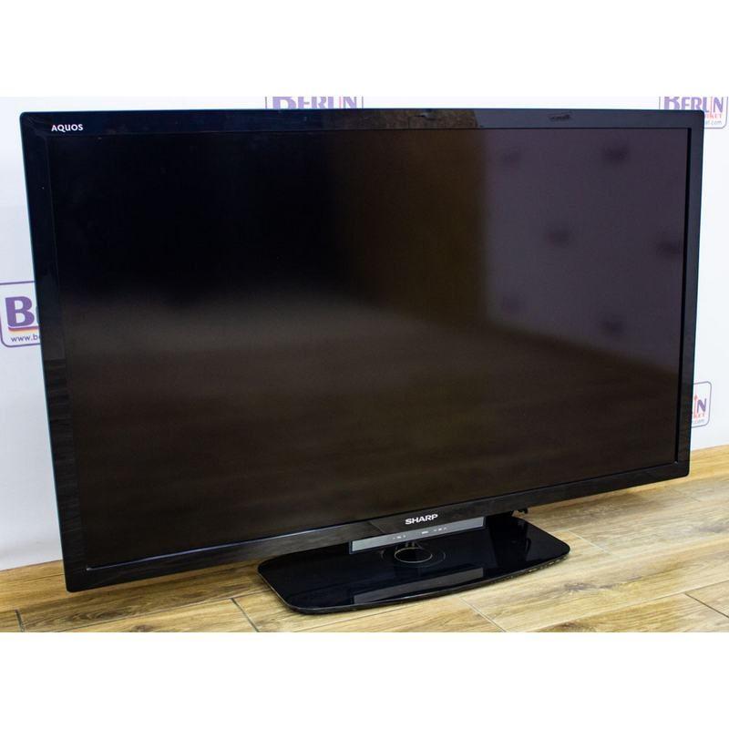 Телевизор Sharp LC46LE632E Led