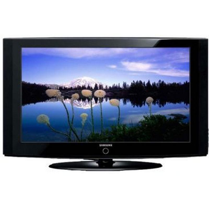 Телевизор Samsung 40 LE40A330J1
