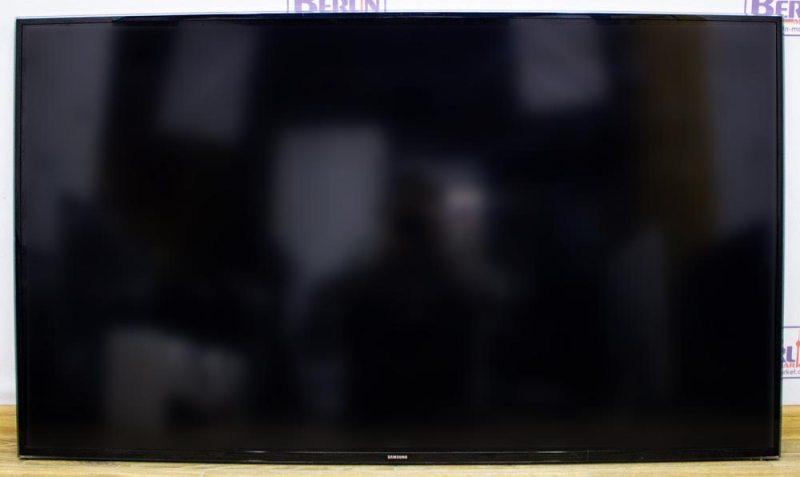 Телевизор Samsung UE55H6470SS Smart 3D