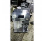 Кофе-машина Philips HD5730