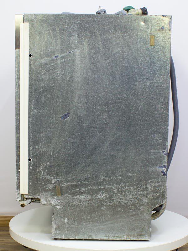 Посудомоечная машина AEG F 99015 VIOP