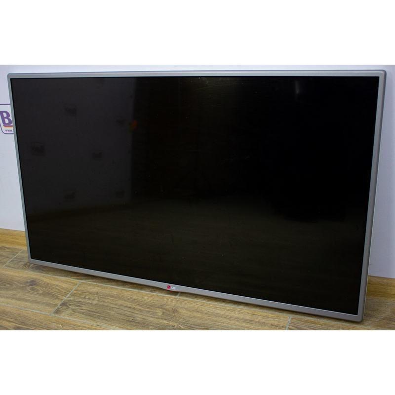 Телевизор Lg 42LB582V