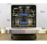 Посудомоечная машина Bosch SMI53M75EU 74
