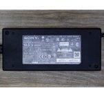 Телевизор Sony KDL 50W805B