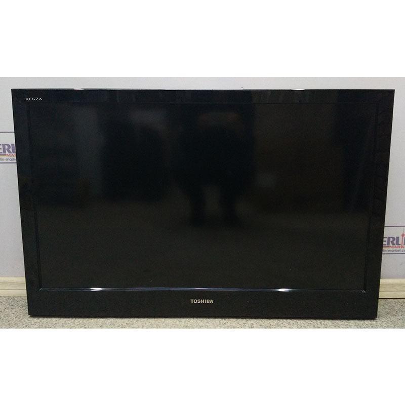 """Телевизор Toshiba 40"""" 40LV655P - 3"""