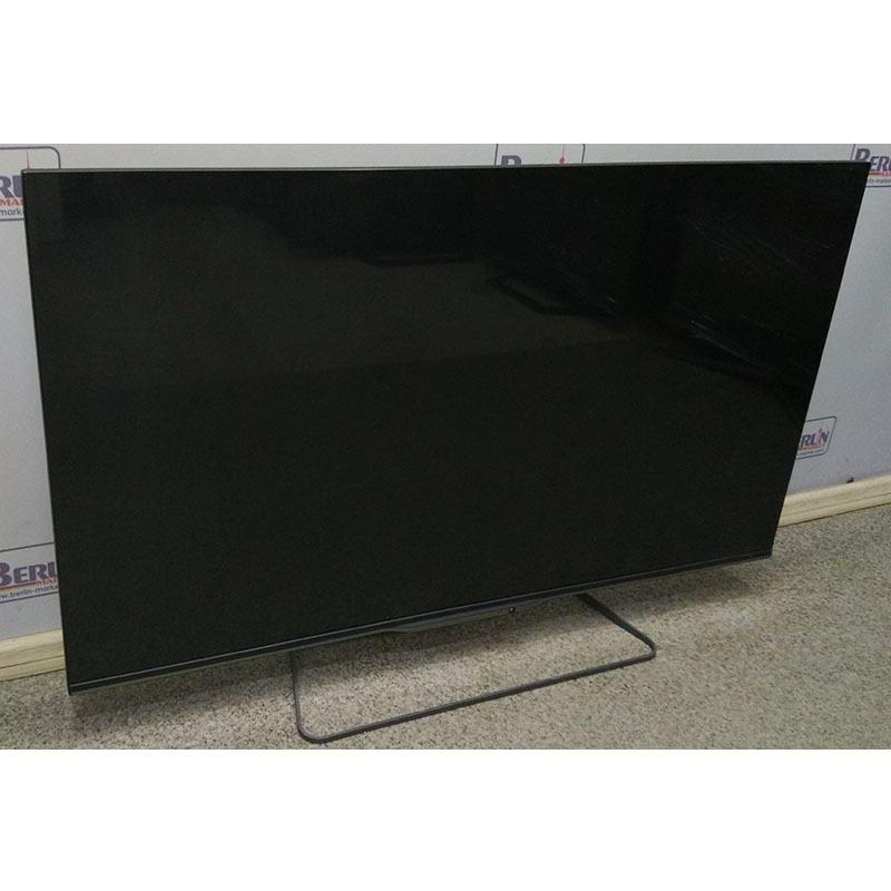 """Телевизор Philips 55"""" PFL7008K 12 - 3"""