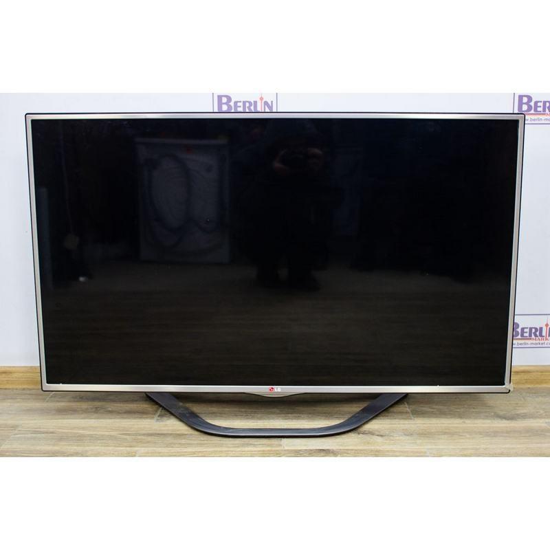 """Телевизор LG 47"""" 47LN6138 Smart"""