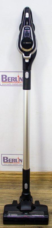 Пылесос вертикальный Bosch BBS1114