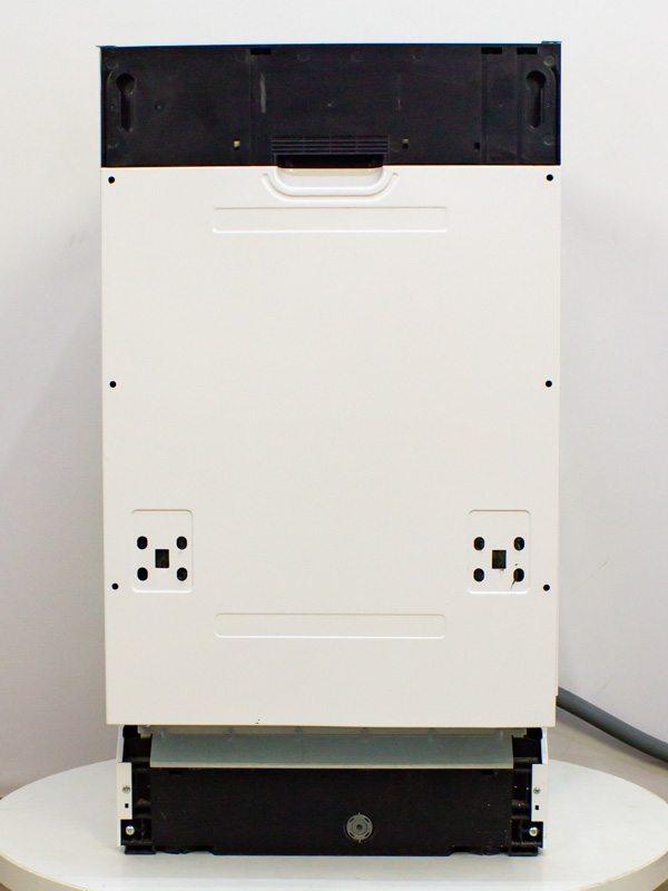 Посудомоечная машина Whirlpool ADG 941 FD