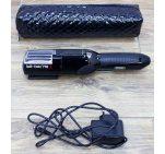 Машинка для стрижки волос Talavera Split Ender PRO 2 LPNHE363390813
