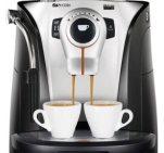 Кофе-машина Saeco Odea SUP031O