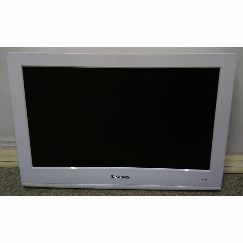 Телевизор Prosonic PST23000W - 2