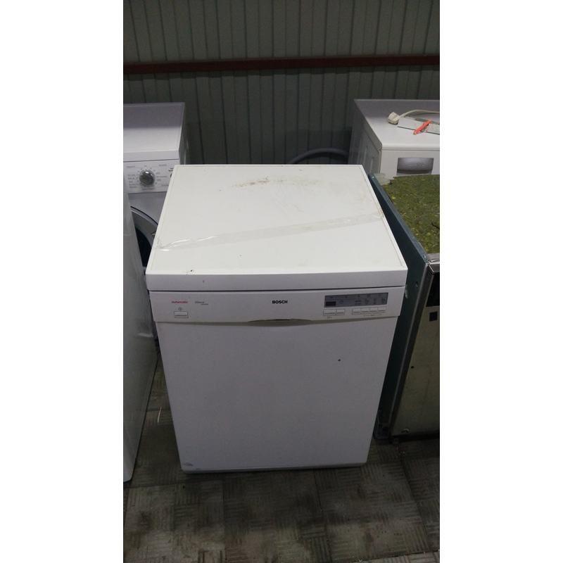 Посудомоечная машина Bosch SGS49A12 45