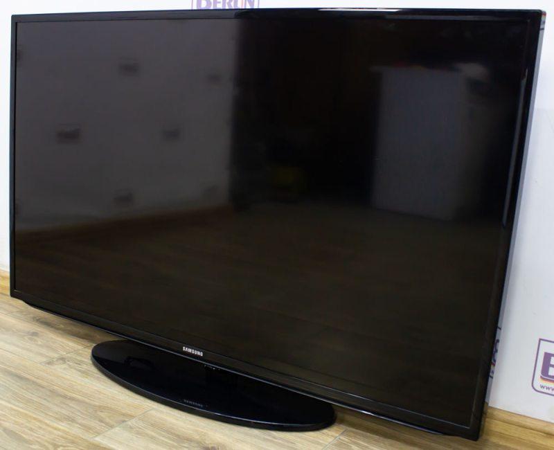 Телевизор Samsung UE46EH5200SXZG