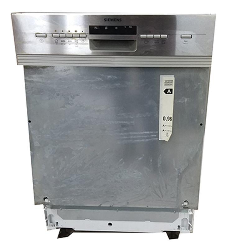 Посудомоечная машина  Siemens SN55M533EU-01