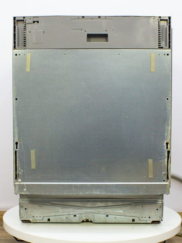Посудомоечная машина Electrolux ESL6551RO