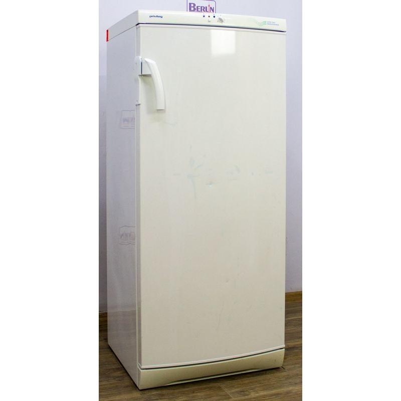 Морозильный шкаф Privileg 40964