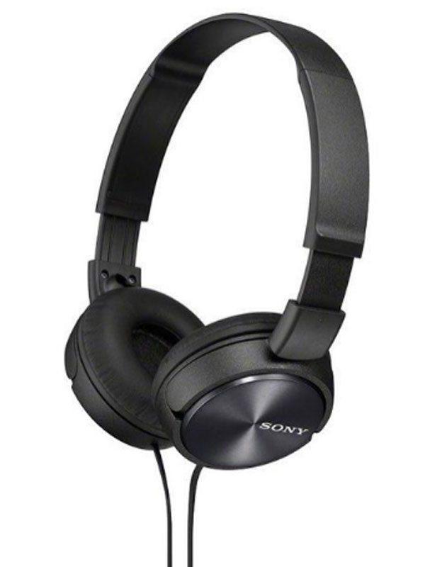 Наушники Sony MDRZX310 LPNHE316435298