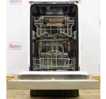 Посудомоечная машина Exquisit EGSP 90 EB