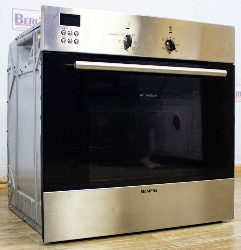 Электродуховка Siemens HB5305401 FD 8105899032