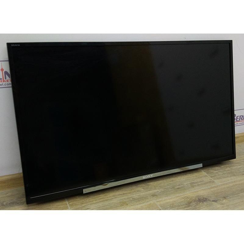 Телевизор Sony KDL 40R470A - 3