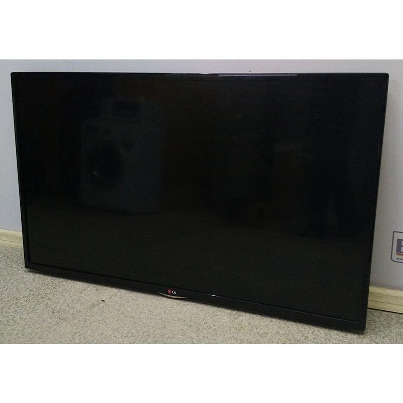 Телевизор Lg 47LN5406