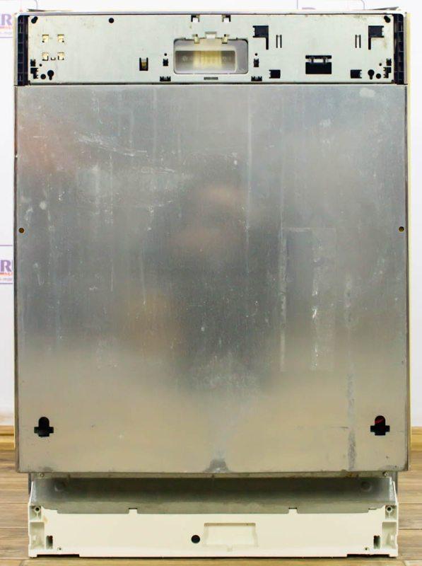 Посудомоечная машина Bosch SHV57T13EU 07