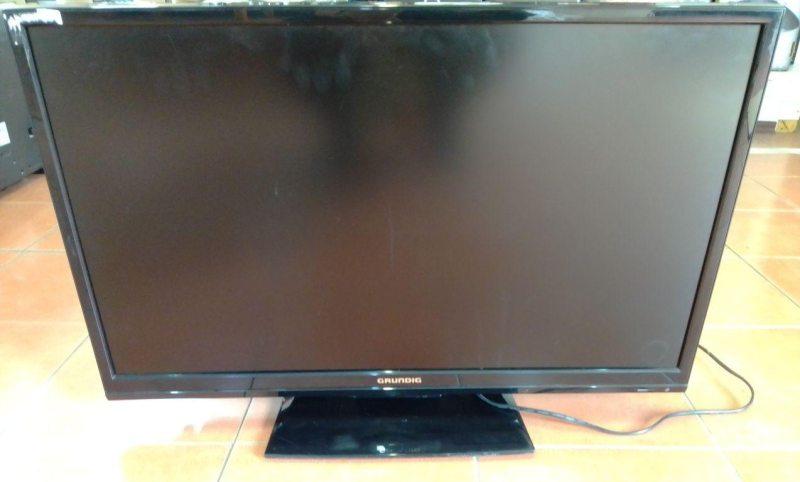 Телевизор 32 Grundig 32 VLE 434 BA