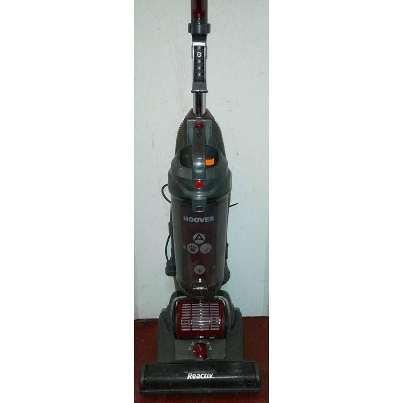 Пылесос вертикальный Hoover RV71 rv01 750W