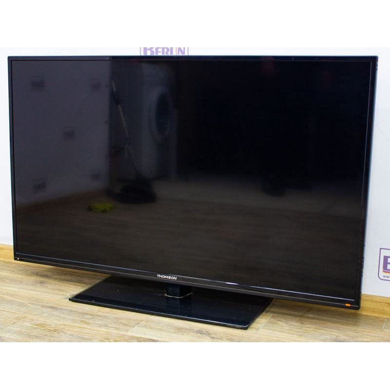 "Телевизор Thomson 48"" 48FU4243C"