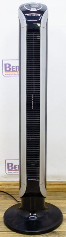 Вентилятор Rowenta VU6670 LPNHF000765495