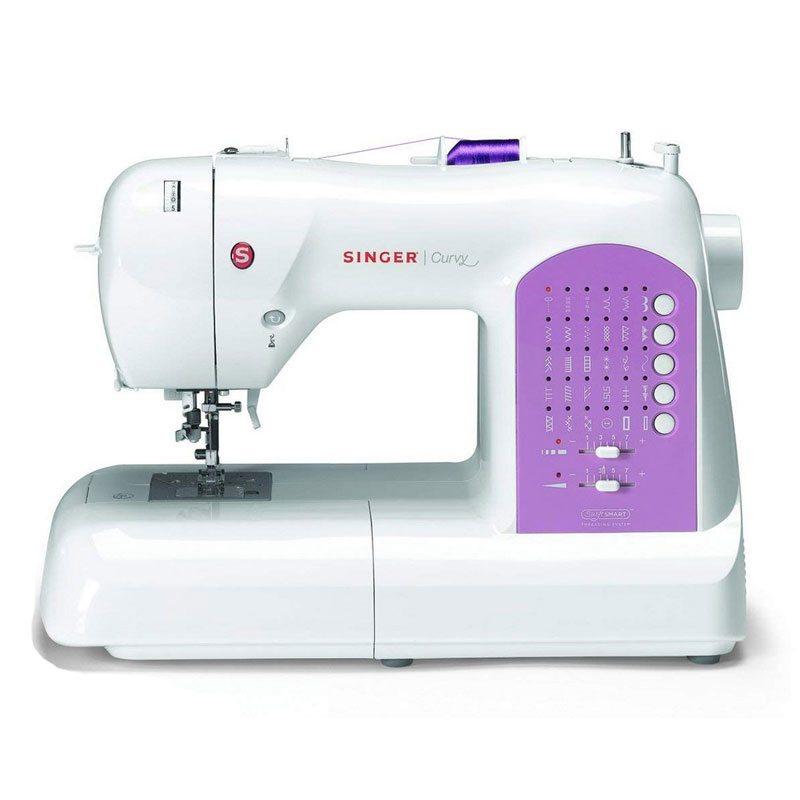 Швейная машина Singer 8763 (7256)