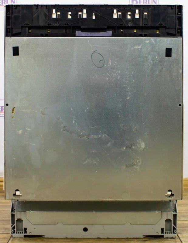 Посудомоечная машина Siemens SN66M034EU35