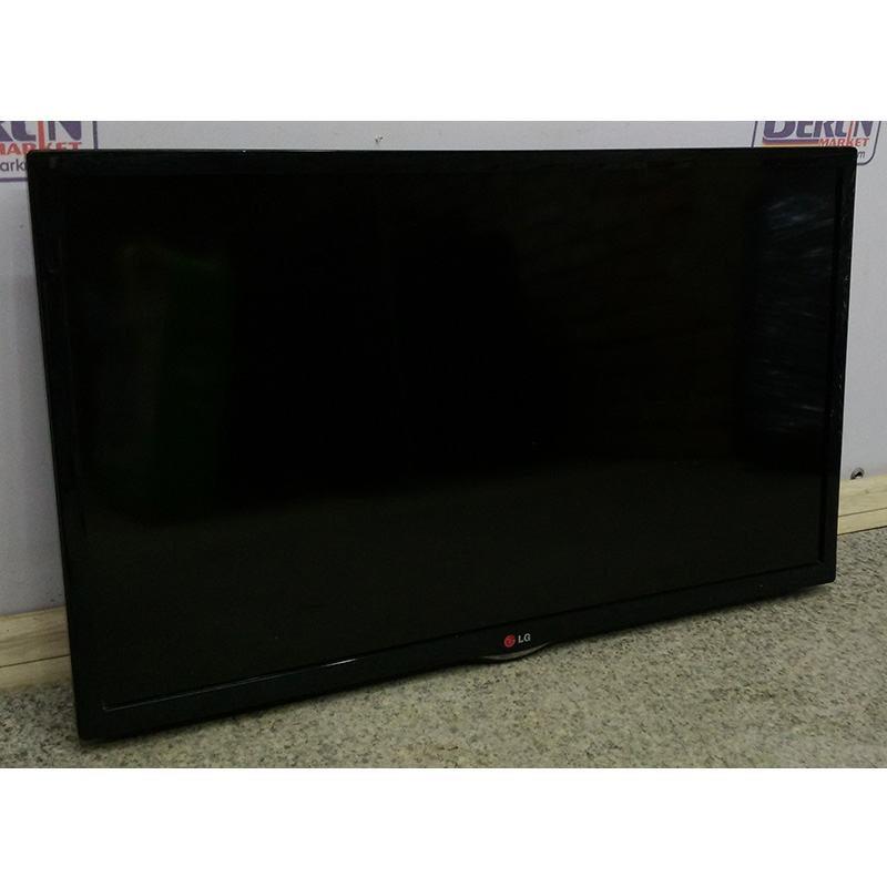 Телевизор Lg 32LN5707 - 3