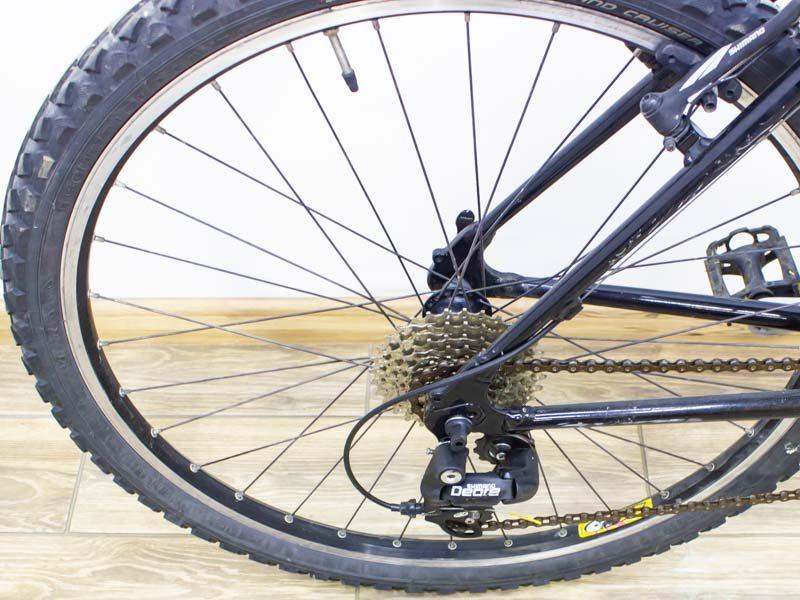 Горный велосипед 26 NoName