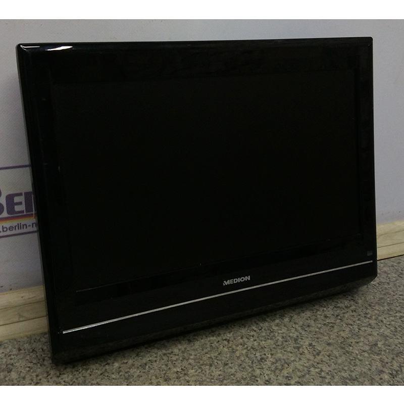 Телевизор Medion MD20151 - 2