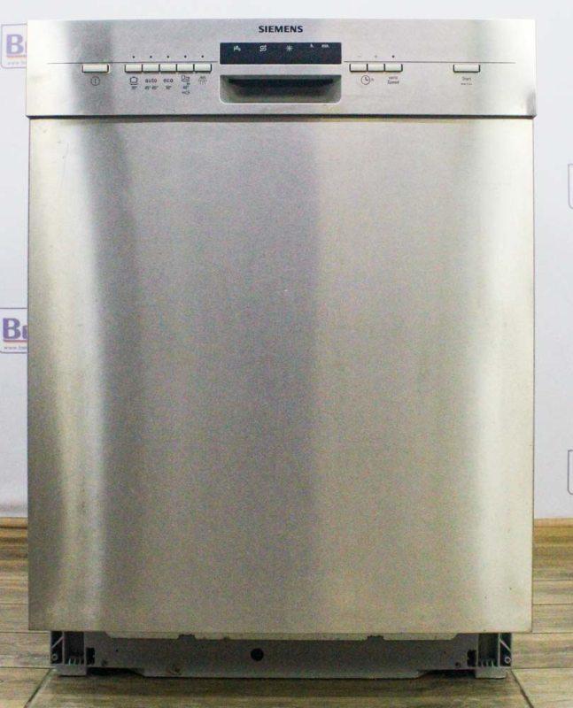 Посудомоечная машина Siemens SN 45M507EU 32
