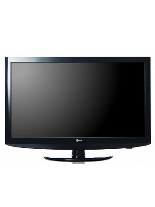 Телевизор LG 37  LH200H