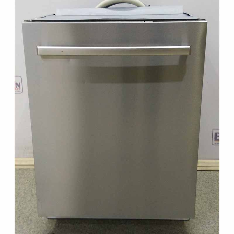 Посудомоечная машина Blomberg GVN 1380 E