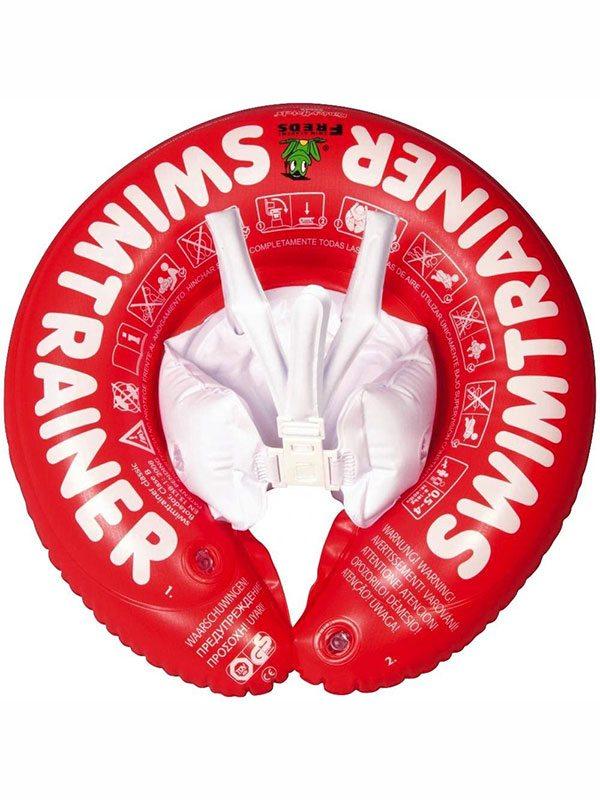 Круг для обучения детей плаванию Swimtrainer LPNHE448343593
