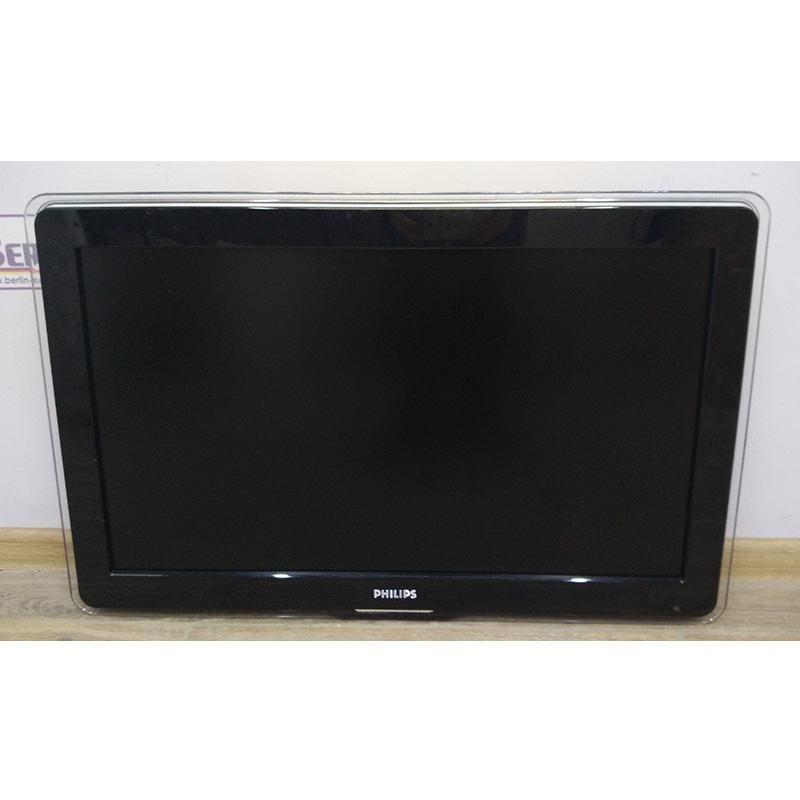 "Телевизор Philips 32"" 32PFL7403D 12"
