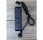 Телевизор 46 Samsung UE46D6530WS