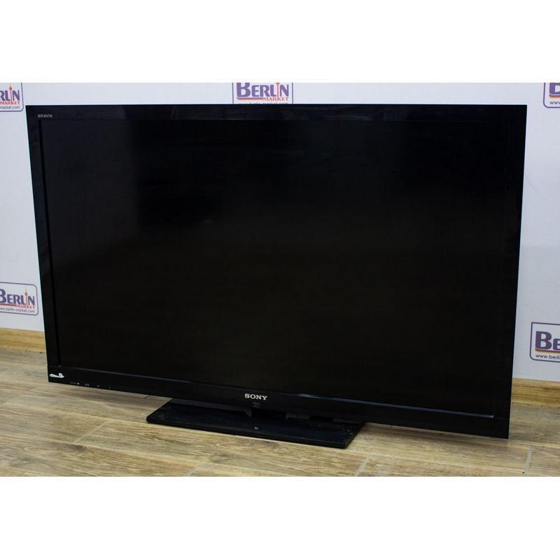 """Телевизор Sony 46"""" KDL46EX716"""