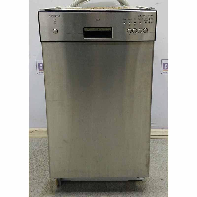 Посудомоечная машина Siemens SF34638 02
